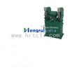 HR/SLY145-M3325除尘式砂轮机价格