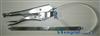HR/SH-14国产耐震压力表起表器