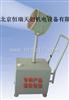HR/DQP-1800电动气溶胶喷雾器|手推型价格
