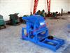 HR/MKM1-300木屑机|木屑粉碎机价格