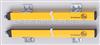 OY037S易福門安全光幕-IFM光電傳感器