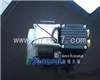 HR/N86KNE德国进口微型隔膜真空|隔膜计量泵