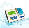 HR/GDYS-201M多参数水质分析仪|35参数价格