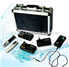 HR/GDYS-601S六合一多参数水质分析仪价格