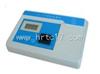 HR/ZL-1台式总磷测定仪价格