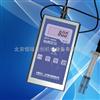 HR/GDYS-104SM北京钠测定仪