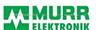 德国穆尔MURR继电器7000-10081-2360500原装