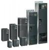 西门子变频器RD63T160专业销售