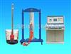 电力安全工器具力学性能试验机WGT-Ⅲ-20