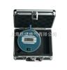 上海SWB-III数字微安表