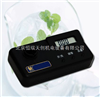 HR/GDYQ-110SH国产大米新鲜程度快速检测仪