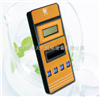 HR/GDYQ-110SB乙醇快速检测仪价格