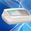 HR/GDYN-501S兽药残留检测仪价格