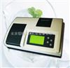 HR/GDYN-1048SC国产48通道农药残毒快速检测仪