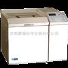 GC9790K(六阶程升+双FID+ ECD+双填)气相色谱仪