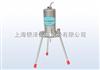 YG-1000圆筒式过滤器