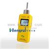 HR/TY1000-CO2国产泵吸式红外二氧化碳检测仪