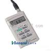 HR/TES-1355噪声剂量计价格