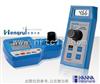 HR/HI96733氨氮浓度测定仪价格