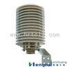 HR/DQY北京大气压力传感器