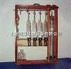 (1901)三管奥氏气体剖析仪,1901奥氏气体剖析仪