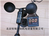 HR/FC-1国产履带吊风速仪