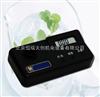 HR/GDYK-501S空气现场二氧化氮测定仪价格