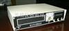M402659感应同步器数显表报价