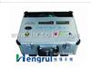 HR/ZRC-II直流电阻快速测试仪价格