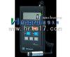 HR/HCC-24国产磁阻法测厚仪