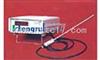 HR/RCY-2A北京自校式铂电阻数字温度计测温仪