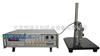 HR/RTS-4四探针测试仪价格