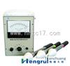 HR/RCQ-1A国产微波漏能测试仪