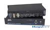 HR/80018国产电源控制时序器|电源时序控制器