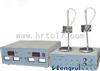 HR/HDJ-60北京快速双单元控制电位电解仪