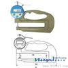 HR/HDY-120深喉数显测厚仪|数显薄膜测厚仪价格
