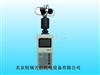 HR/16025风杯式风速表价格