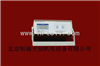 HR/PZV-2兆欧表端电压测试仪价格