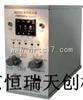 HR/BZ2101国产电荷放大器