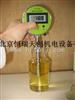 HR/CM-08|YX1152油料电导率仪价格