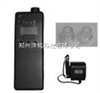 YJ0118-3礦用數字顯示酒精檢測儀    手持式酒精檢測儀    口吹式酒精檢測儀