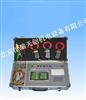 HR/HSCJZ抽油机节电综合测试仪价格