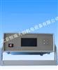 HR/HS100北京三相电参数测量仪