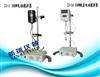 JJ-1A数显电动搅拌器