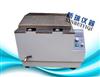 RJ-6血液恒温溶浆机