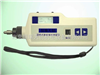 HR/VIB-10a国产振动测量仪|振动测试仪