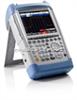 FSH8FSH8德国罗德与施瓦茨手持式频谱分析仪