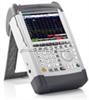 ZVH4ZVH4德国罗德与施瓦茨手持式天馈线分析仪