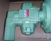 中国daili德国STEIMEL清洁油泵,斯特梅尔SF2-5RD油泵