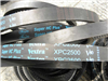 XPC3350美国盖茨带齿三角带耐高温皮带